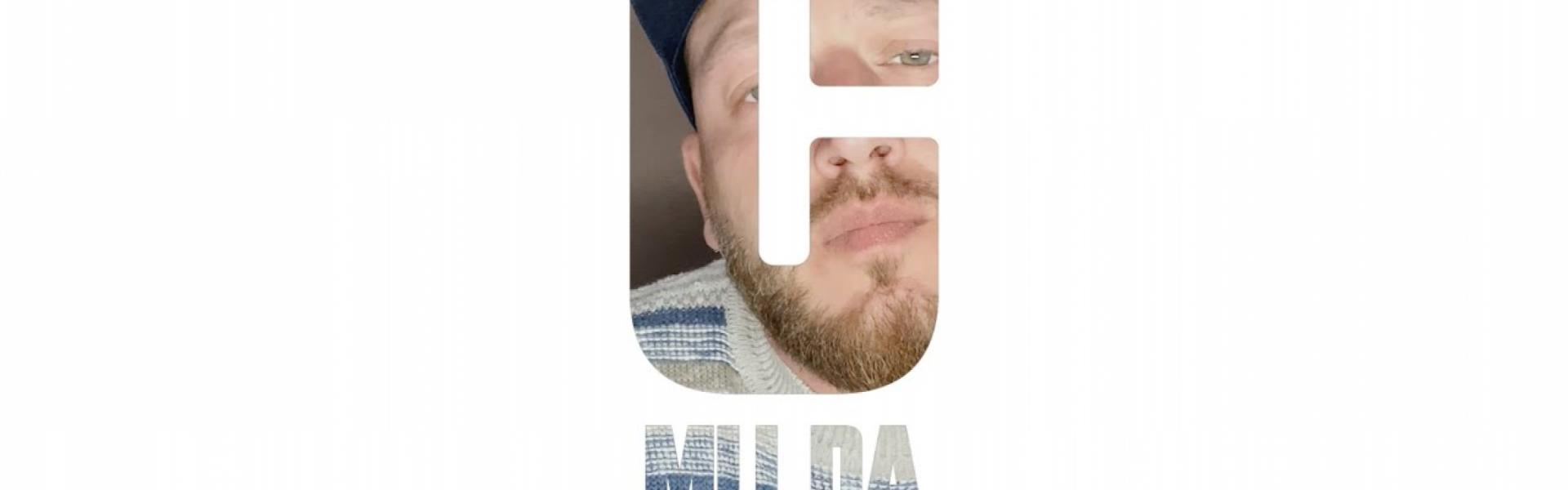 Embedded thumbnail for Don Luca - 'C Mij Da'