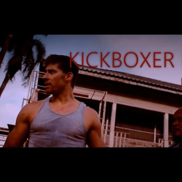 Embedded thumbnail for FLOWZALES - KICKBOXER FLOWS