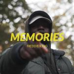 Embedded thumbnail for Freddie King - Memories