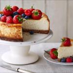 Embedded thumbnail for Nupstr : Cheesecake