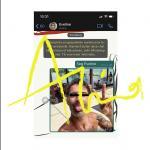 Embedded thumbnail for Aria - Radio Freestyle