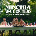 Embedded thumbnail for Tiewai - Minchia Wa Een Tijd ft. Zwangere Guy